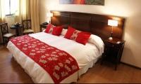 Foto del Hotel Mendoza