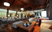 Foto del Esturión Hotel & Lodge
