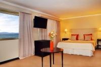 Foto del Hotel Kenton Palace Bariloche