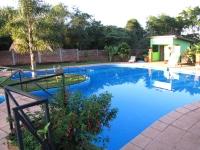 Foto del Hotel Carmen Iguazú