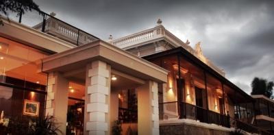 Hotel Montecassino